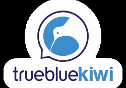 truebluekiwi-logo-med